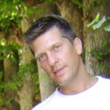 Dennis Arnholtz